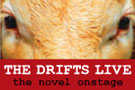 Drifts_site-ad